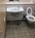 東京駅(八重洲地下中央口改札内)の授乳室・オムツ替え台情報