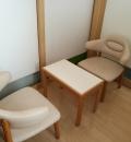 福岡市役所南区役所(1F)の授乳室・オムツ替え台情報