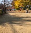 Funayama Parkのオムツ替え台情報