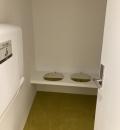 koe green(2F)の授乳室・オムツ替え台情報
