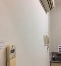 西松屋 西淀川歌島店の授乳室・オムツ替え台情報