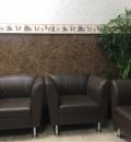 MEGAドン・キホーテ 長野店(2F)の授乳室・オムツ替え台情報