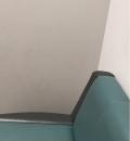 サンエールかごしま(1F)の授乳室・オムツ替え台情報