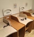 東京スカイツリー(3階 3番地)(ソラマチ)の授乳室・オムツ替え台情報