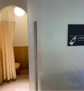 パパママ☆すぽっと としま区民センター(2F)の授乳室・オムツ替え台情報