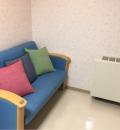 青森県営浅虫水族館(2階)の授乳室・オムツ替え台情報