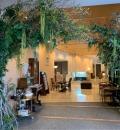 カフェ ハル テラス(3F)の授乳室・オムツ替え台情報