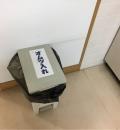 富山市ファミリーパーク(自然体験センター)(1F)の授乳室・オムツ替え台情報