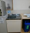 トイザらス・ベビーザらス  向日市店(1F)の授乳室・オムツ替え台情報