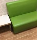 イオンモール名古屋茶屋(3階 ベビー売場内)の授乳室・オムツ替え台情報