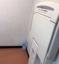 公益社団法人 南信州・飯田産業センター(1F)のオムツ替え台情報