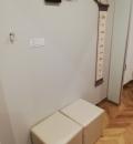 ロイヤルホームセンター キセラ川西店(2F)の授乳室・オムツ替え台情報