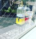 MISORA cafe(ミソラカフェ)(1F)の授乳室・オムツ替え台情報