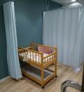 清須市役所北館(2F)の授乳室・オムツ替え台情報