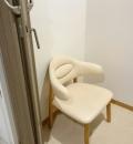 ViNAWALK(ビナフロント4F)(ビナウォーク)の授乳室・オムツ替え台情報