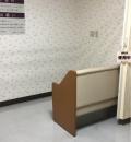 筑紫野ベレッサ(B1)の授乳室・オムツ替え台情報