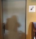 ぽんしゅ館 新潟駅店(2F)の授乳室・オムツ替え台情報