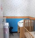 MEGAドン・キホーテ大津店(2F)の授乳室・オムツ替え台情報