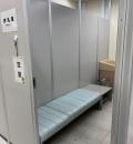さいたま市役所(1F)の授乳室・オムツ替え台情報