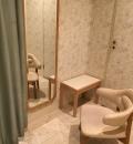 恵比寿ガーデンプレイス(B1)の授乳室・オムツ替え台情報