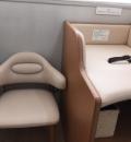 みやがせミーヤ館(2F)の授乳室・オムツ替え台情報