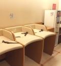 新丸の内ビルディング(4F)の授乳室・オムツ替え台情報