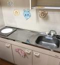 伊賀SA(上り線)の授乳室・オムツ替え台情報