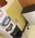 豊橋動植物園(ふれあい広場内)の授乳室・オムツ替え台情報