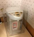 福田屋百貨店鹿沼店(2F)の授乳室・オムツ替え台情報