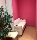 メガドンキ アピタ東海通店(2F)の授乳室・オムツ替え台情報