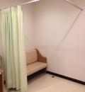 ロイヤルホームセンター千葉みなと店(1F)の授乳室・オムツ替え台情報