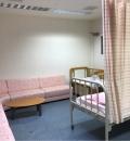 京都市男女共同参画センター(ウィングス京都)(B1)の授乳室・オムツ替え台情報