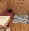 清水公園 アスレチックフィールド(1F)の授乳室・オムツ替え台情報