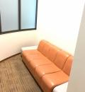 メディアージュ(4F 赤ちゃん休憩室)の授乳室・オムツ替え台情報