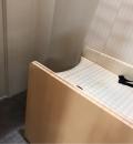 赤ちゃん本舗 アピタ新守山店(1F)の授乳室・オムツ替え台情報
