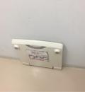 ヤマダ電機LABI1なんば(2F)の授乳室・オムツ替え台情報