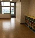 大田文化の森 保育室(4F)の授乳室情報