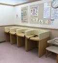 イトーヨーカドー 小岩店(6階)の授乳室・オムツ替え台情報
