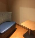 アンバサダーホテル(1F)の授乳室・オムツ替え台情報