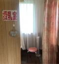 びわこ箱館山ゆり園の授乳室・オムツ替え台情報