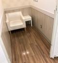 赤ちゃん本舗 ららぽーと和泉店(2F)の授乳室・オムツ替え台情報
