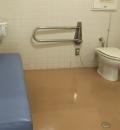 板橋区立教育科学館(1F)の授乳室・オムツ替え台情報