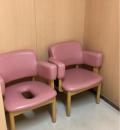 けやきプラザ千葉県福祉ふれあいプラザ(1F)の授乳室・オムツ替え台情報