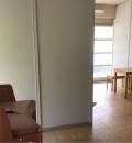 服部緑地レストハウス(2F)の授乳室・オムツ替え台情報