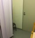 三重県営サンアリーナ(1F)の授乳室・オムツ替え台情報