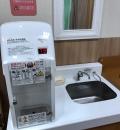 フジグラン松山(4F)の授乳室・オムツ替え台情報