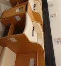 ル トロワ(7F2)の授乳室・オムツ替え台情報