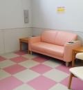 北沢タウンホール(5階)の授乳室・オムツ替え台情報