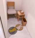 タマホーム(株)広島支店の授乳室・オムツ替え台情報