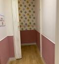 ららぽーと和泉(3F フードコート)の授乳室・オムツ替え台情報